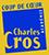 logoCDC50